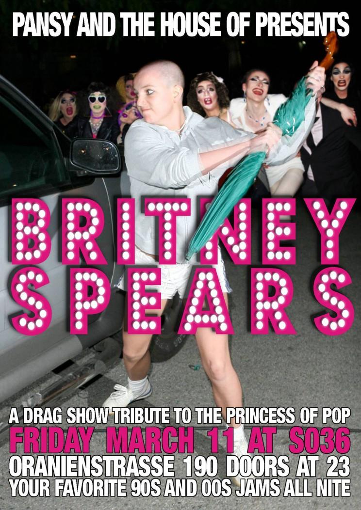 BritneyPartyS036